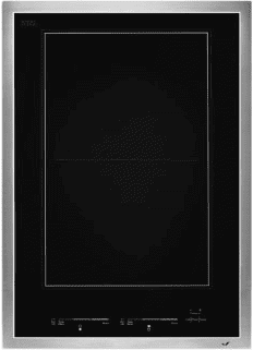 "15"" Modular Induction Cooktop"