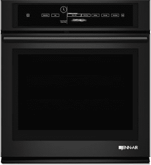 "27"" Single Wall Oven with MultiMode(R) Convection System"