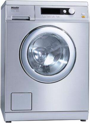 Little Giant PW 6065 Washing Machine - PW 6065 Stainless Steel Little Giant Washer