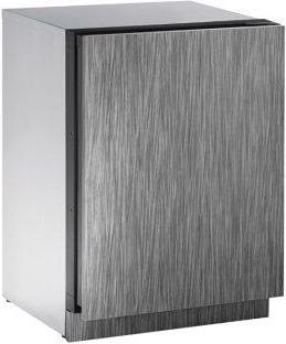 """2224r 24"""" Refrigerator With Integrated Solid Finish and Field Reversible Door Swing (115 V/60 Hz Volts /60 Hz Hz)"""