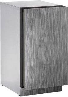 "3018wc 18"" Wine Refrigerator With Integrated Solid Finish and Field Reversible Door Swing (115 V/60 Hz Volts /60 Hz Hz)"