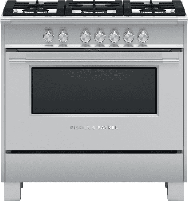 Fisher & Paykel OR36SCG4X1