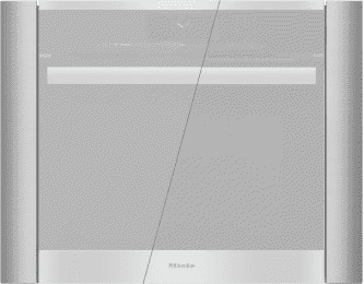 """EBA 6768 - Trim kit for 30"""" niche for installation of a convection oven/combi-steam oven 24"""" width x 24"""" height"""