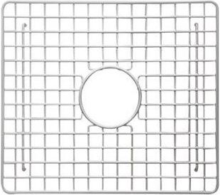 Stainless Steel Wire Sink Grid For RC1515 Bar/Food Prep Sink
