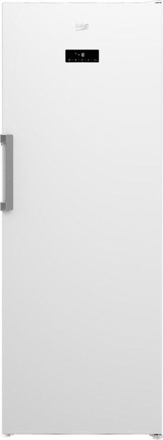 "28"" Upright Freezer"