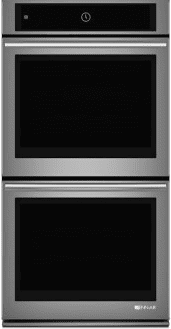 """27"""" Double Wall Oven with Upper MultiMode(R) Convection System"""