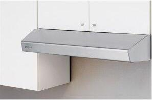 """30"""" Breeze II Undercabinet Hood with 400 CFM Blower, LED"""